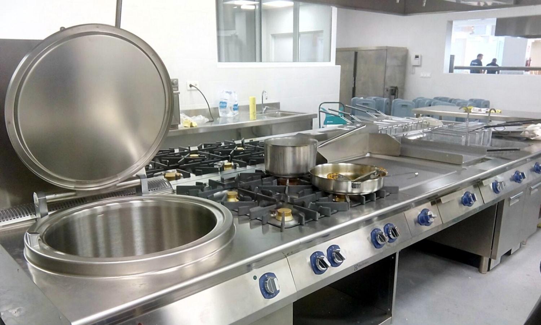 Hoteles Archivos Frimaval Equipamientos De Cocina