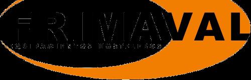 Frimaval – Equipamientos de cocina industrial